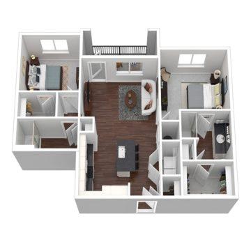 4408 floor plan